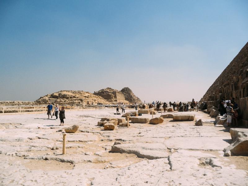 egipt-34