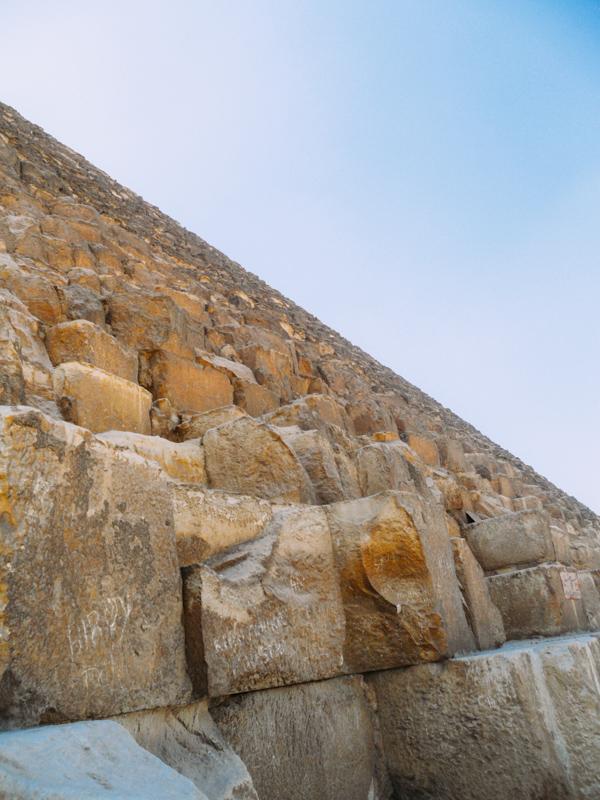 egipt-35