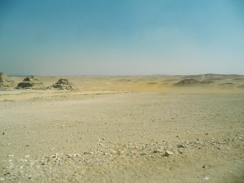 egipt-36
