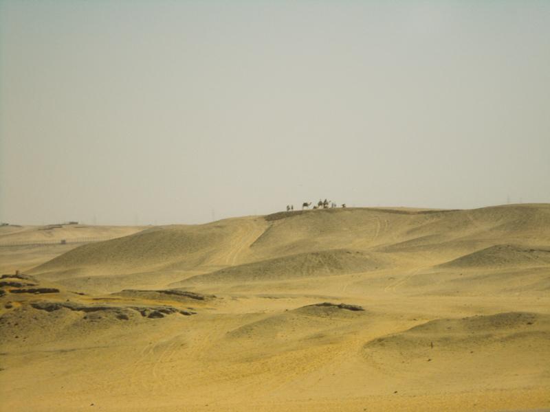 egipt-37