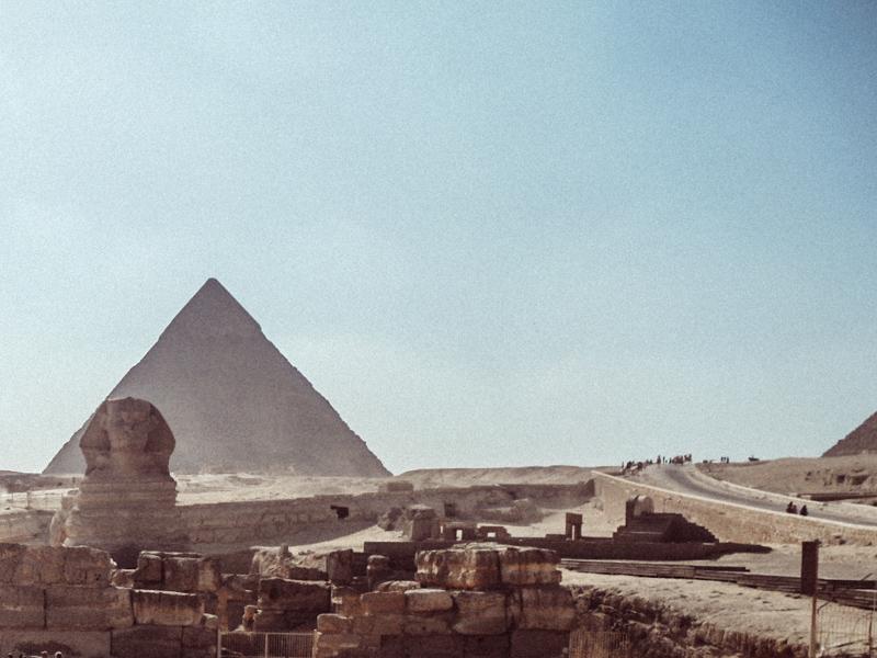 egipt-40
