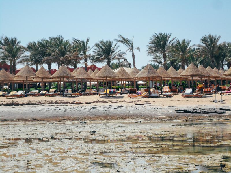 egipt-5