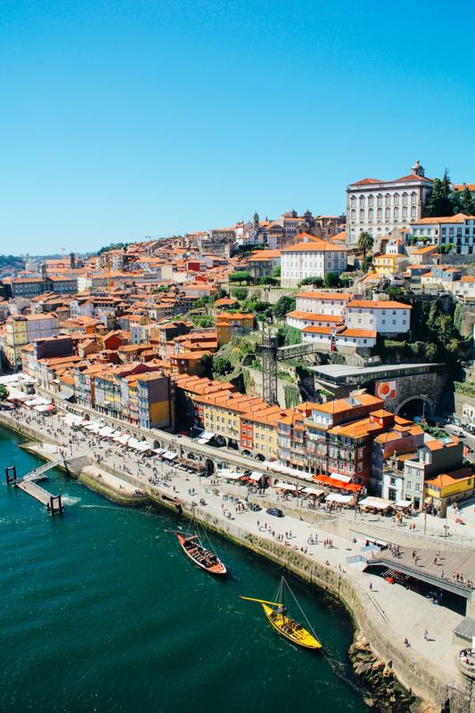 porto - portugalia_-11