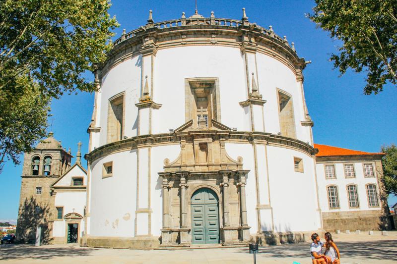 porto - portugalia_-12