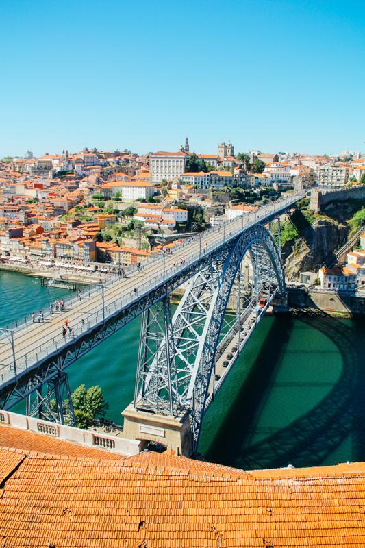 porto - portugalia_-13