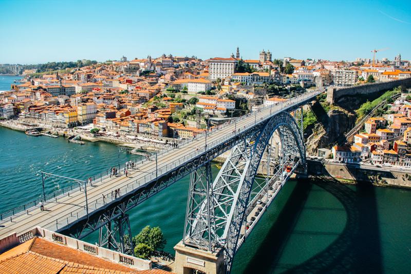 porto - portugalia_-14