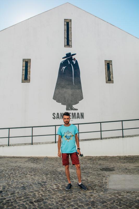porto - portugalia_-23