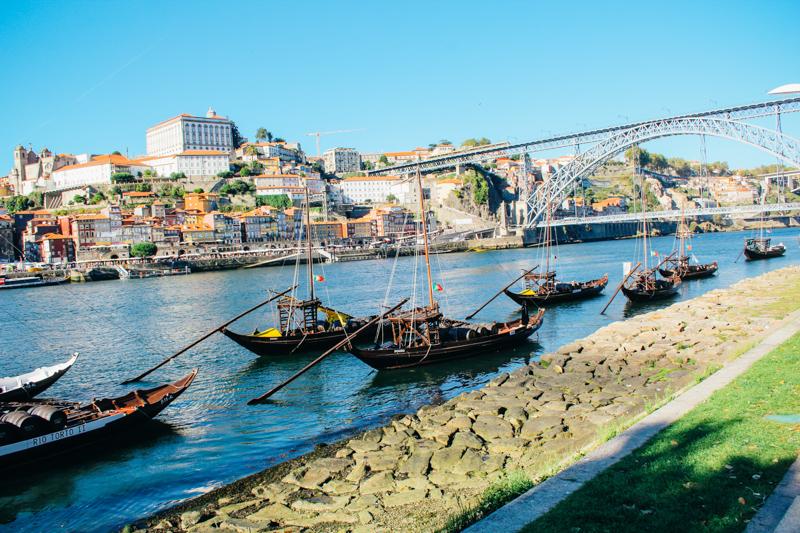 porto - portugalia_-25