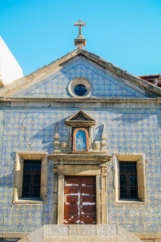 porto - portugalia_-26