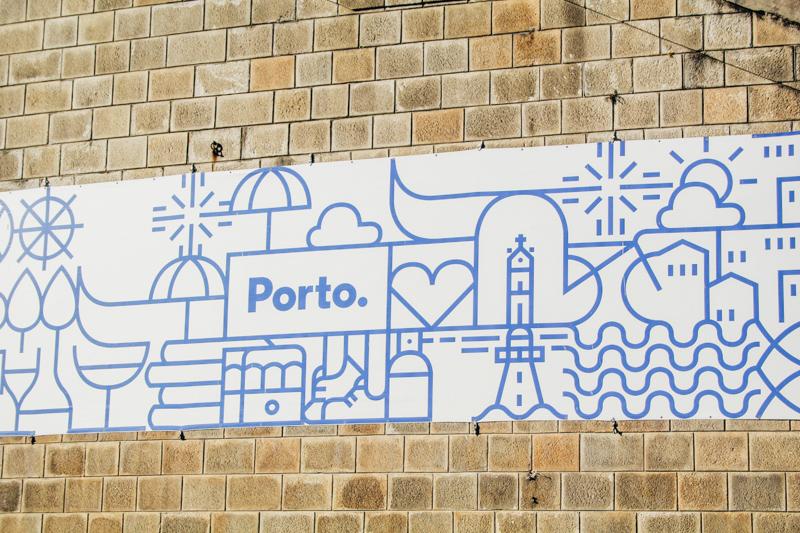 porto - portugalia_-27
