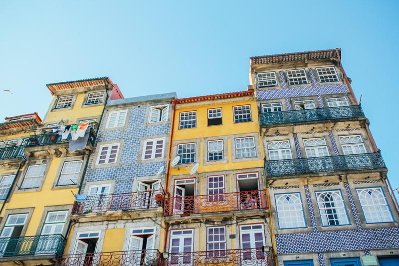 porto - portugalia_-28