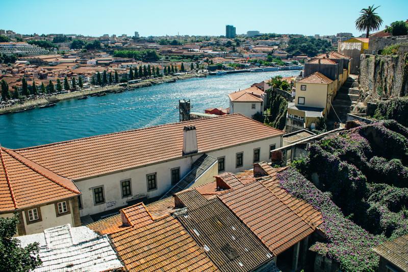 porto - portugalia_-6