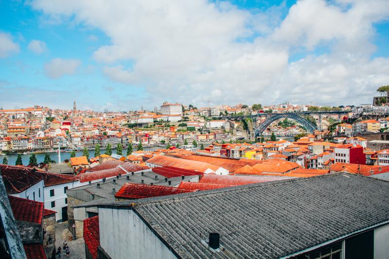 porto - portugalia_-60