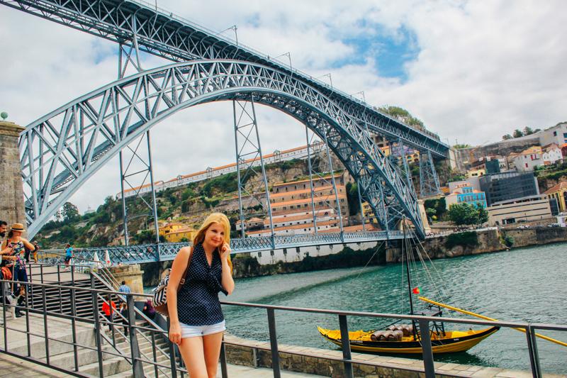 porto - portugalia_-65