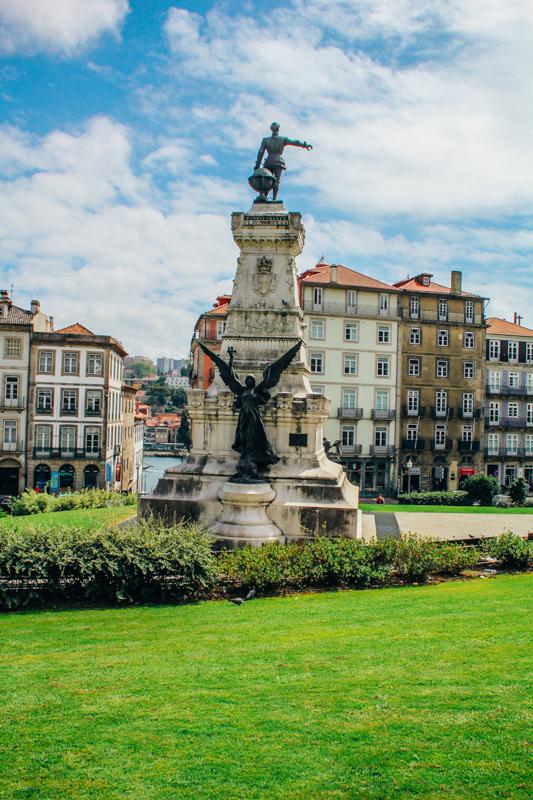 porto - portugalia_-68
