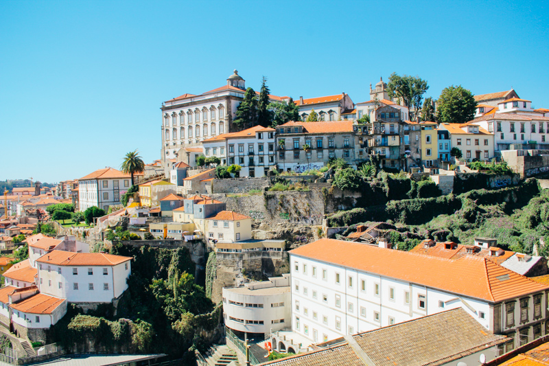 porto - portugalia_-9