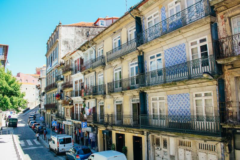 porto - portugalia_