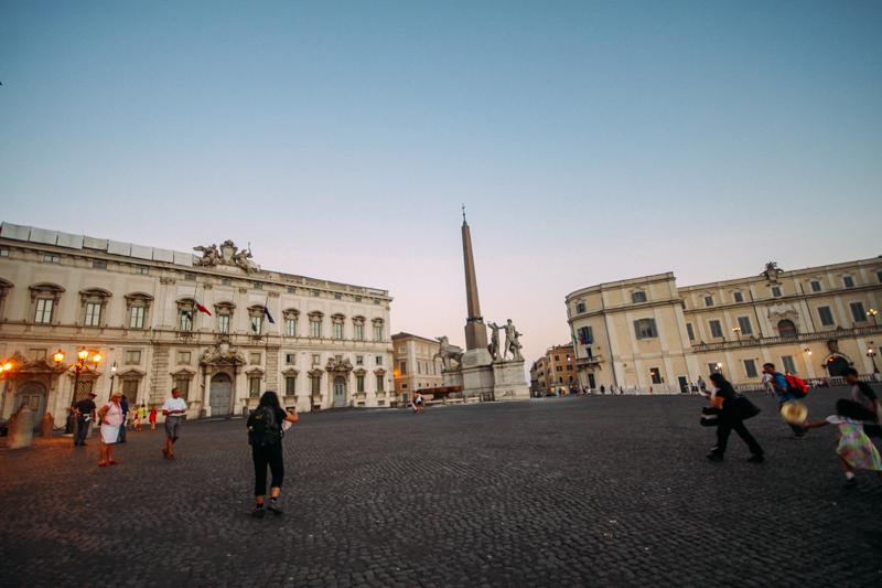 rzym roma-15