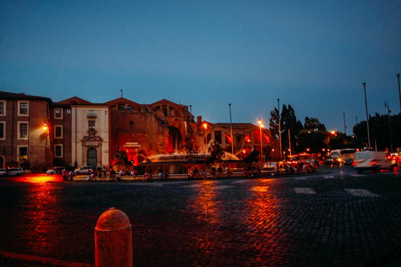 rzym roma-18