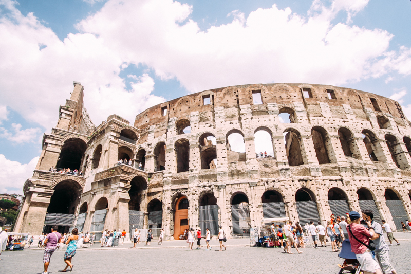 rzym roma-19