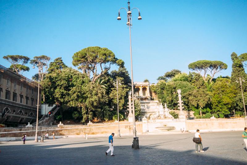 rzym roma-2