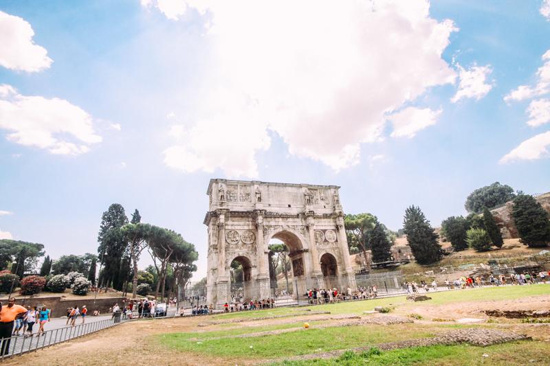 rzym roma-20