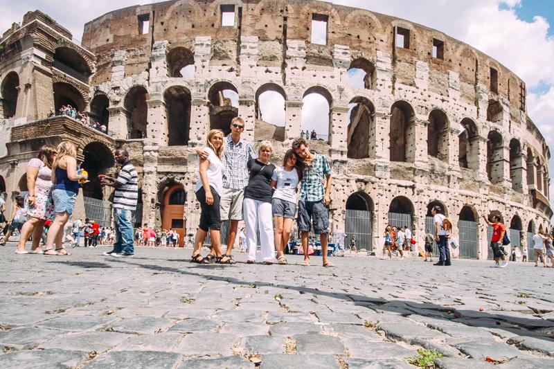 rzym roma-21