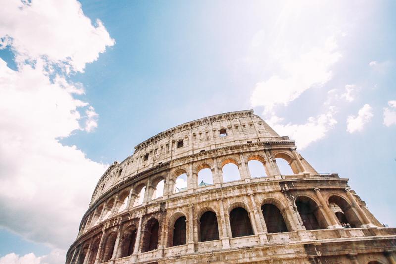 rzym roma-23