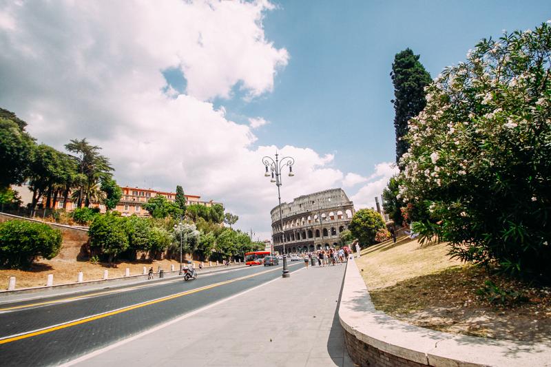 rzym roma-24