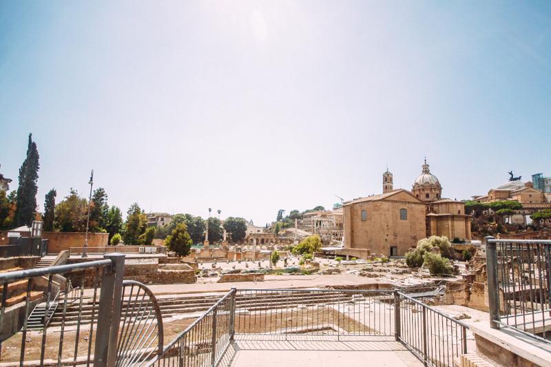 rzym roma-25
