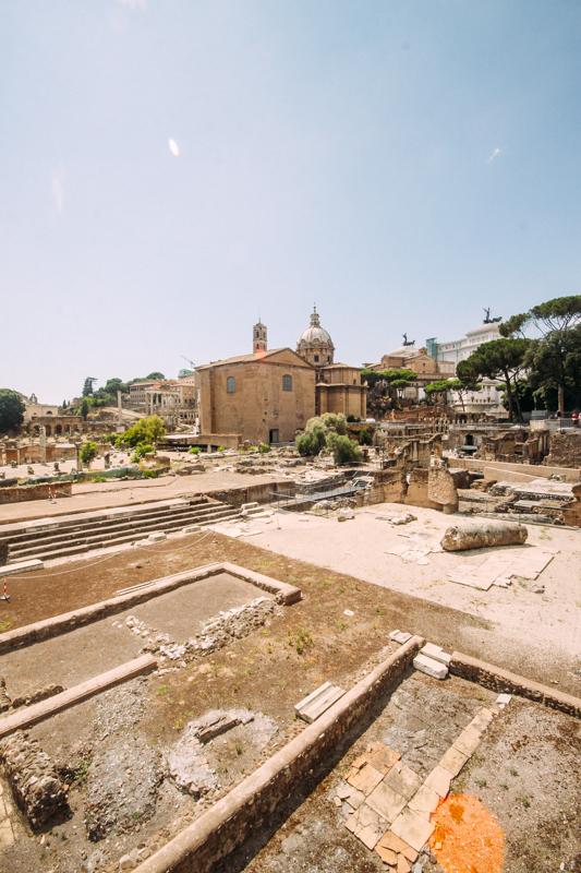 rzym roma-26