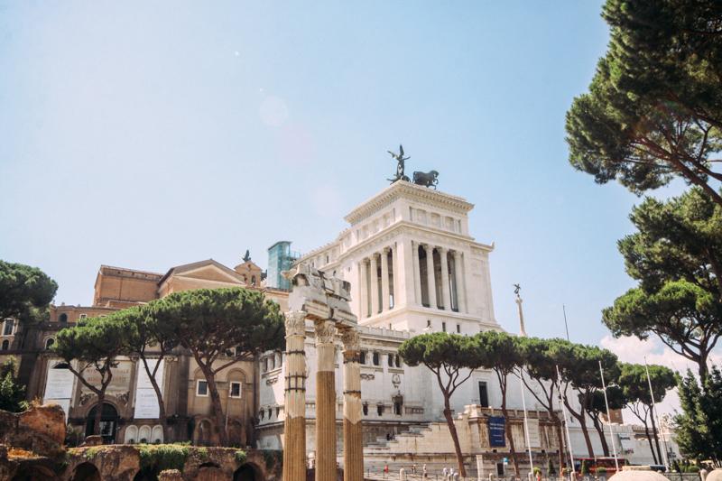 rzym roma-27