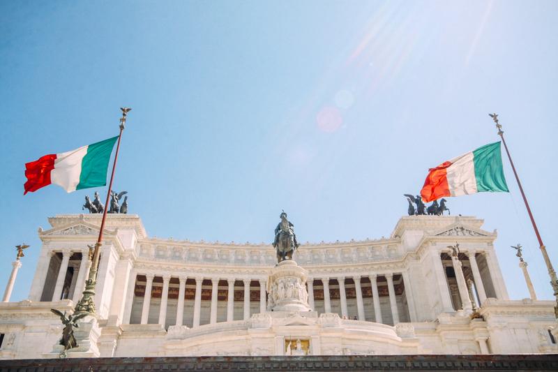 rzym roma-28