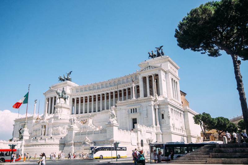 rzym roma-31