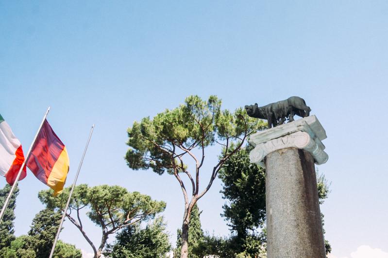 rzym roma-33