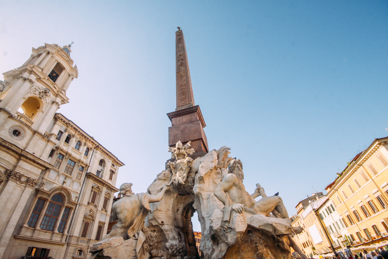 rzym roma-38