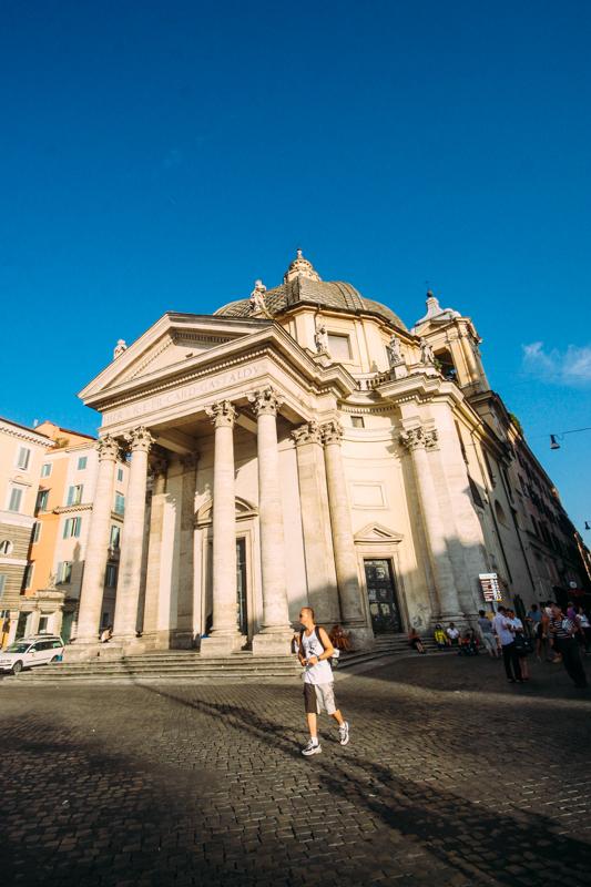 rzym roma-4