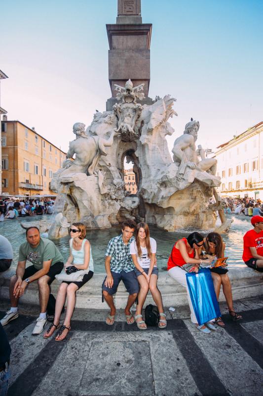rzym roma-40