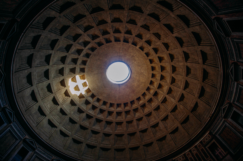 rzym roma-41