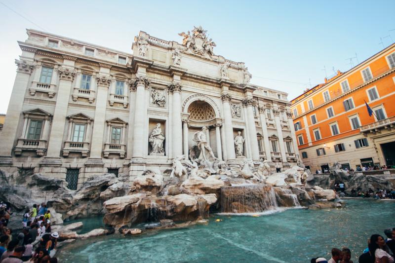 rzym roma-9