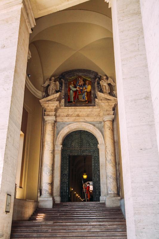watykan vatican-7