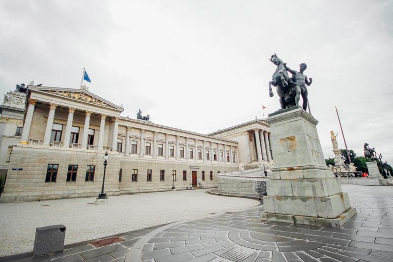 wiedeń_vienna-16