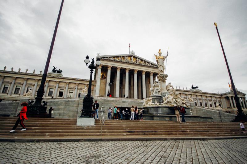 wiedeń_vienna-17