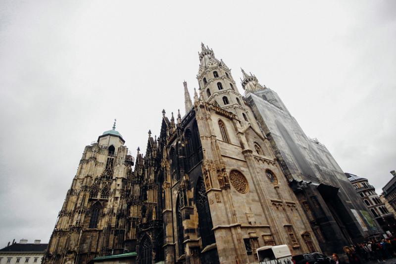 wiedeń_vienna-2
