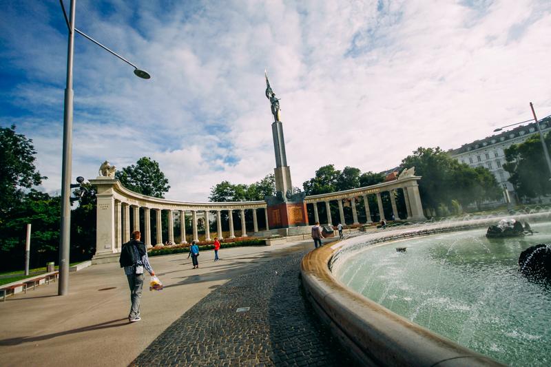wiedeń_vienna-31