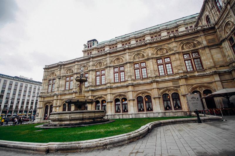 wiedeń_vienna-4