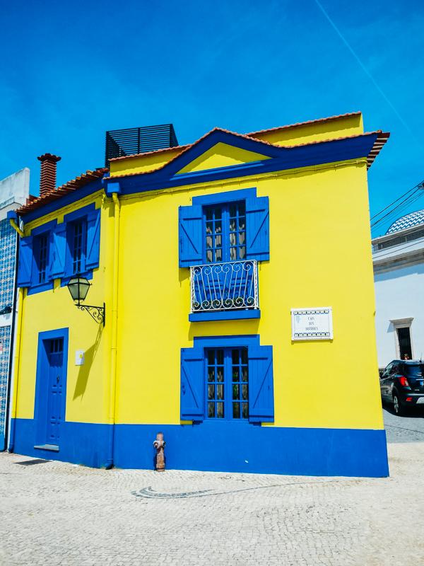 Aveiro-portugalia-7