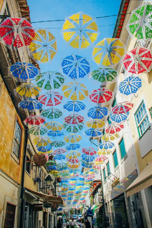 agueda-portugalia-3