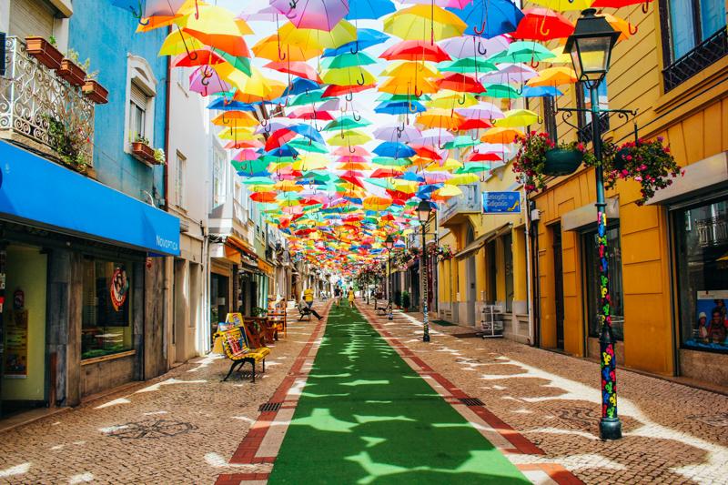 agueda-portugalia-8