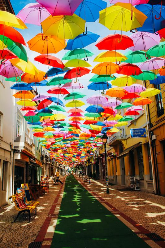 agueda-portugalia-9